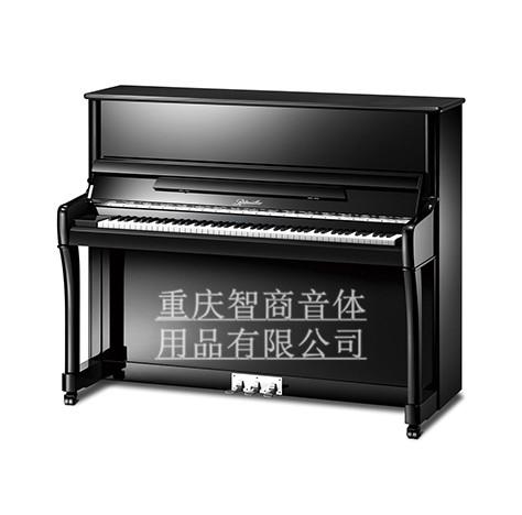 里特米勒钢琴JZ123