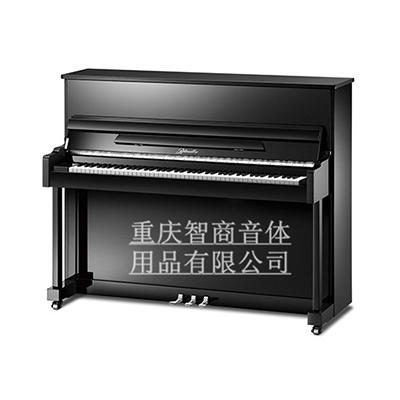 里特米勒钢琴JZ120