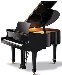 巴南区珠江GP三角钢琴系列