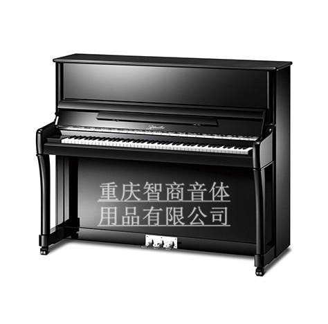 永川区里特米勒钢琴JZ123