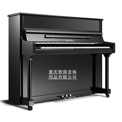 渝中区珠江高雅系列TN1-15
