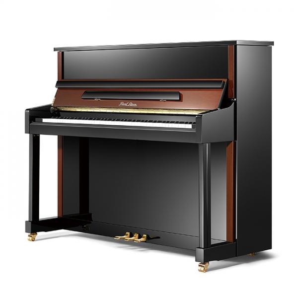 巴南区珠江钢琴PE121